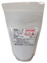 苛性ソーダ(パール)1kg