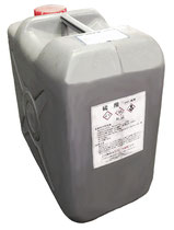 濃硫酸98% 30kg ポリ缶