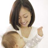 産後ヨガ ママ&ベビー ヨガレッスン 板橋区 練馬区 豊島区