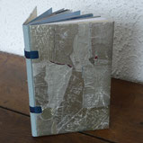 La grande Casse - Texte de Catherine Berthelot - catherineberthelot.com