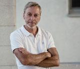 Bernd Willam, Inhaber VERDE Immobilien eK, Immobilienmakler Pforzheim, Enzkreis, Landkreis Karlsruhe bis Stuttgart