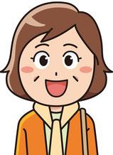 大阪カラオケ教室上達コツ歌うまボイトレボイストレーニング