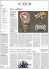 Berliner Morgenpost Kultur