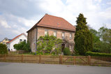 Dinkelsbühl Wohn und Geschäftshaus