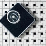 7 Reasons to Lose 5 Percent of Your Body Weight