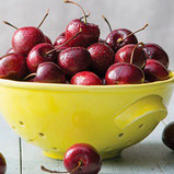 How to Cook with Fresh Cherries