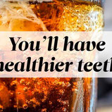 12 Things That Happen to Your Body if You Stop Drinking Diet Soda