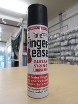 Tone Finger Ease