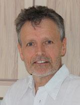 Prof. Dr. med. Michael Drosner (Foto: DDL)