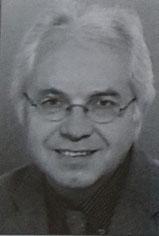 Wolfgang Höhner