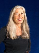 Themenvorschlag und Literaturtipp von Ilse Seifried Internationaler Frauentag 2018  Foto: öliug