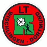 Logo LT Wischlingen