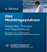 www.mobbingsyndrom.de