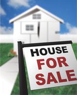 家の買い替えは、購入が先か売却が先か?
