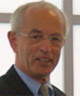 Bruno Höller