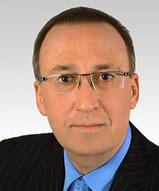 Dr. Klaus-Peter Elpel