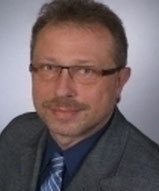 Herbert Brähler