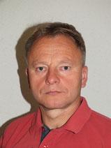 Roland Epp neuer stellv. KSO