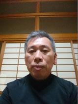 代表者 山内重寿(二級建築士・一級建築大工技能士・職業訓練指導員免許)