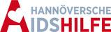 Hannöversche AIDS-Hilfe e.V.