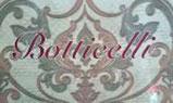 ткани Botticelli 5 Авеню