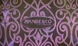 ткани Arabesco 5 Авеню