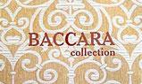ткани Baccara 5 Авеню