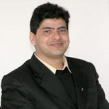 Johny Chamapara