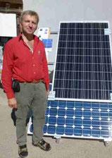 Energie Speichern Solar PV Bhkw Wind Strom Herstellung billig