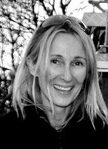 Mag.Natascha Porpaczy - Klinische- und Gesundheitspsychologin & Personal- und Führungskräftecoach im Gesundheitszentrum an der Oper