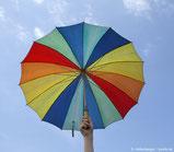 Buter Regenschirm