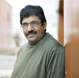 Ziad Medoukh