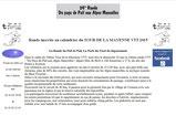 Cliquez pour accéder au site vttsi de Villaines-la-Juhel