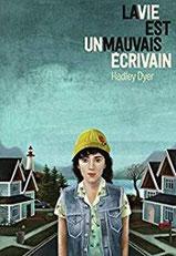 Gallimard jeunesse, 2019, 409 p.