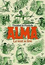 Gallimard jeunesse, 2018, 388 p.