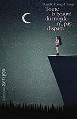 Gallimard jeunesse, 2017, 369 p. (Scripto)