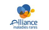 alliance maladie rare lmc france leucemie myeloide chronique
