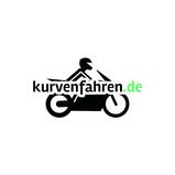 Kurvenfahren.de