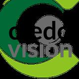 credo.vision | Hotel Consulting