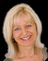 Ela Corcoran, Homeopath and Holistic Health Coach