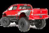 crawlster®BTA kompatibel mit Axial SCX10 Ram Power Wagon AX90037 (RTR)
