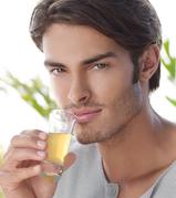 le corps va pouvoir mieux profiter des vitamines et minéraux de l'aloe vera pour se rééquilibrer, se reconstituer, se régénérer.