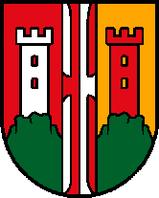 Schlüsseldienst St. Gotthard