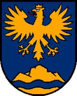 Schlüsseldienst Steinbach am Attersee