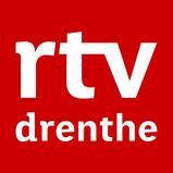 Gonnie Klein Rouweler, interview rtv Drenthe, Anouk in de Middag, Willem-Alexander aanspreken, etiquette