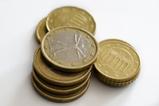Hypothekenzinsen, Baugeldzinsen, Zinsbericht, Zinskommentar, präsentiert von VERDE Immobilien