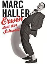 Marc Haller
