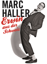 Marc Haller 2018