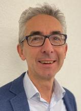 Markus Konrad, PIT AG