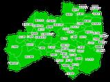ポスティング業者 福島(東北)